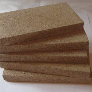 Villager Standard Fire Bricks x 5