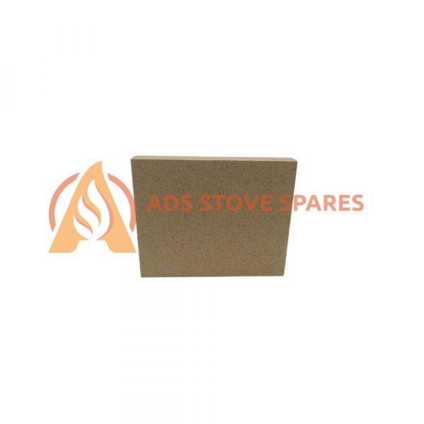 ACR Ashdale Back Fire Bricks