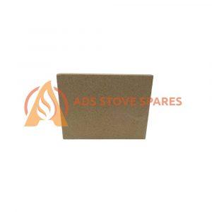 ACR Ashdale Side Fire Bricks