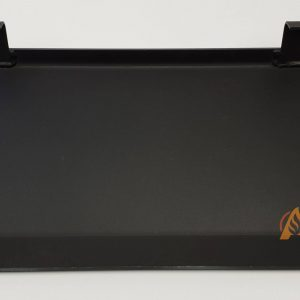 Charnwood Country 12 Multi Fuel Baffle Plate