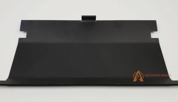 Charnwood Country 12 Woodburner Baffle Plate