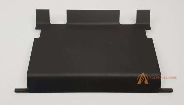 Charnwood Country 8 Multi Fuel Baffle Plate