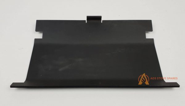 Charnwood Country 8 Woodburner Baffle Plate