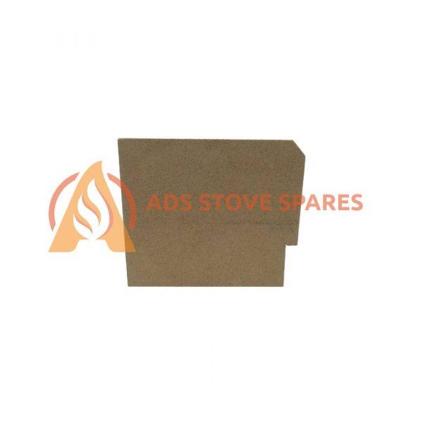 ACR Buxton Right Hand Shaped Fire Bricks