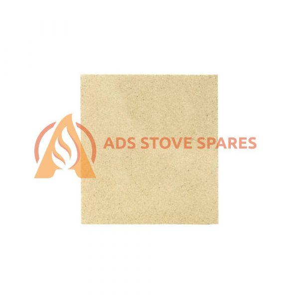 Aarrow Sherborne Side Fire Bricks