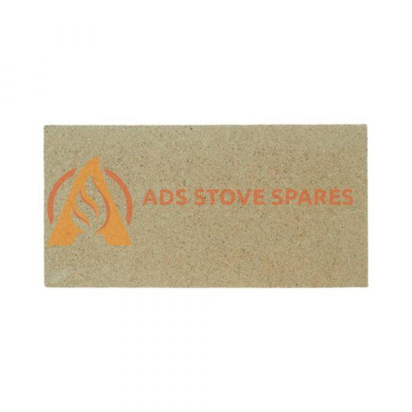 Aarrow SF50 Back Fire Bricks