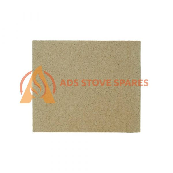 Aarrow SF50 Side Fire Bricks