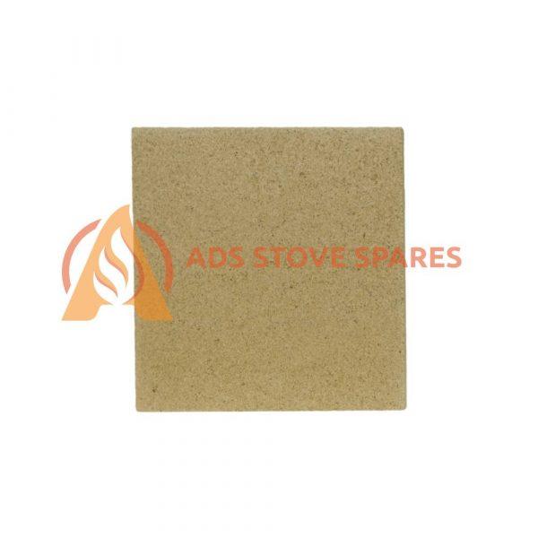 Aarrow Sherborne Small Side Fire Bricks