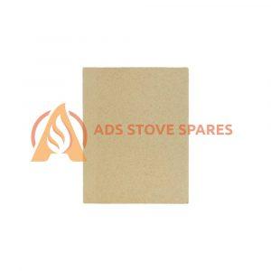 Aarrow Acorn 4 Side Fire Bricks