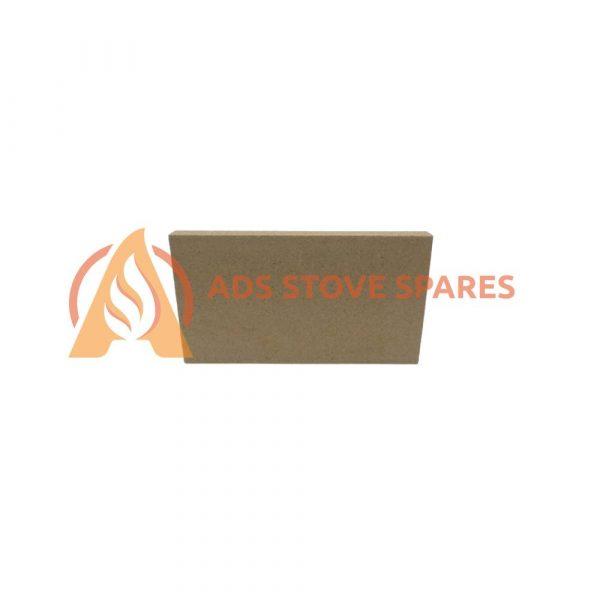 Aarrow Signature 9 Series 2 Side Fire Bricks
