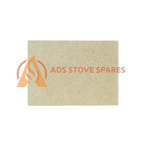 Aarrow Becton 11 Side Fire Bricks