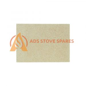 Aarrow Signature 5 Series 2 Side Fire Bricks