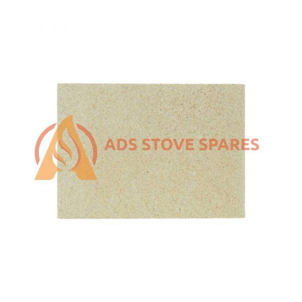 Aarrow Signature 7 Flexi Fuel Side Fire Bricks
