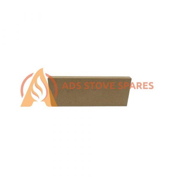 Aarrow Signature 5 Series 2 Back Fire Bricks