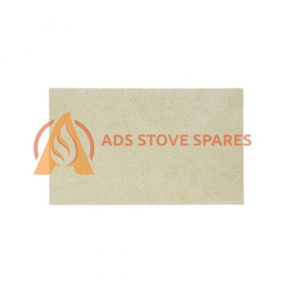 Aarrow Ecoburn 9 Plus Side Fire Bricks