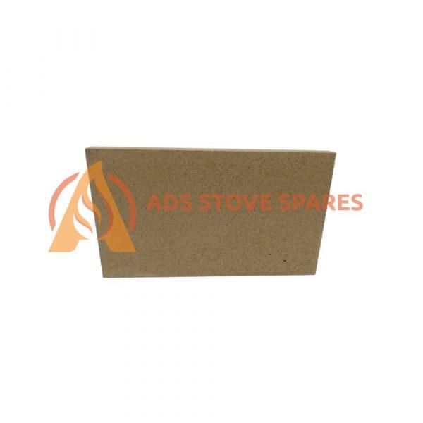 Aarrow Ecoburn 11 Plus Side Fire Bricks