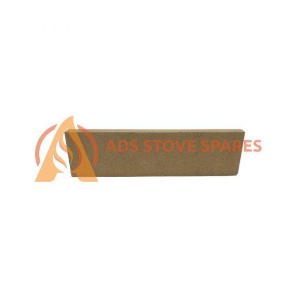 Aarrow Signature 7 Flexi Fuel Back Fire Bricks