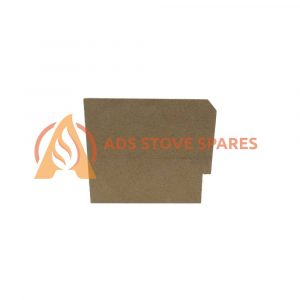 ACR Malvern 1 Right Hand Shaped Fire Bricks