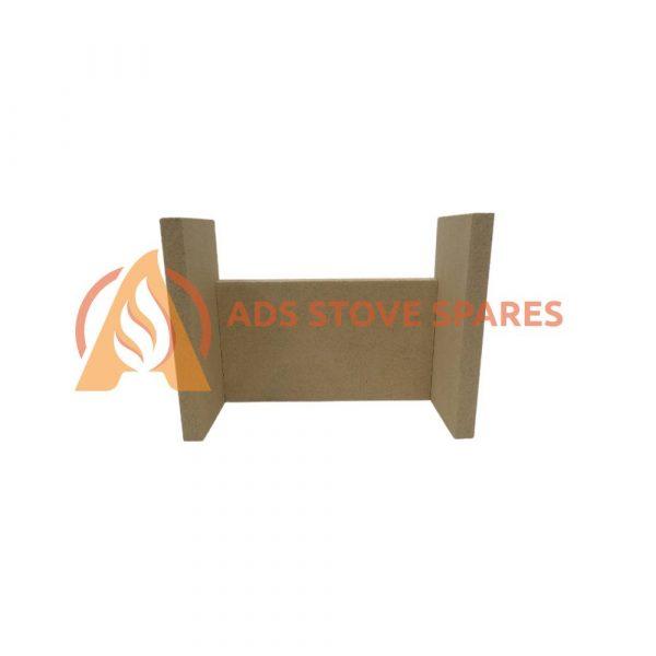 Aarrow Signature 9 Series 2 Fire Brick Set