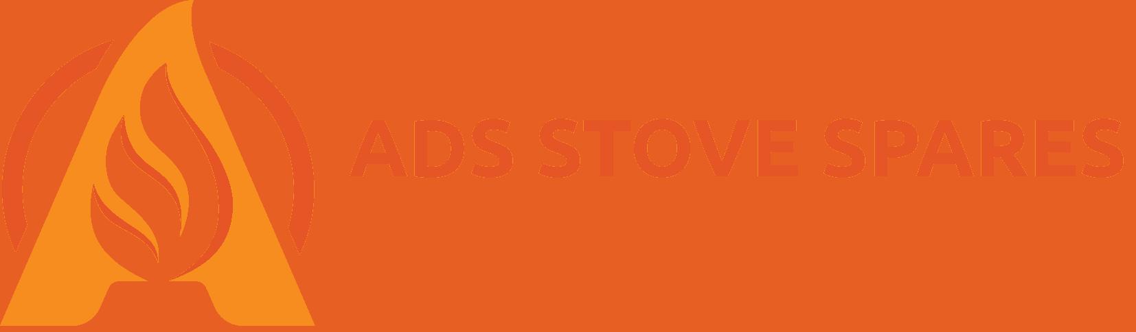 ADS Stove Spares Logo No Text