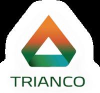 Trianco-1