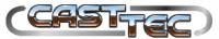 casttec_logo