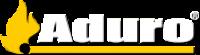 category_Aduro
