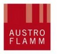 category_Austroflamm_1