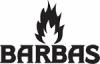category_Barbas