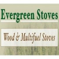 category_Evergreen_1