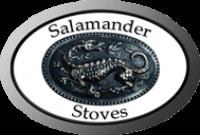 category_Salamander