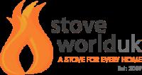 category_Stove_World_UK (1)