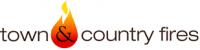 category_T_C-logo