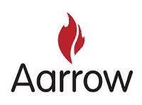 category_aarrow_1_2