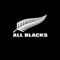 category_all-blacks