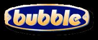category_bubble