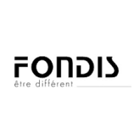 category_fondis