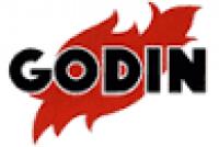 category_godin