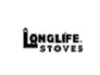 category_longlife