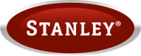 stanley-logo-with-r-copy